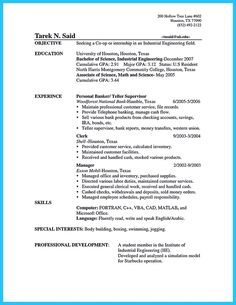 Ssds Test Engineer Sample Resume Student Cover Letter Example  Cover Letter Example Letter
