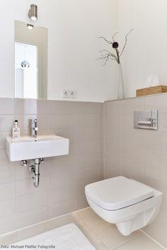 bad fliesen richtig verlegen ein paar professionelle tipps fr sie Badezimmer Sand uncategorized interessant modernes badezimmer ideen