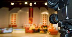 How To Ace A TV Interview: Tips From An Emmy Nominated Producer