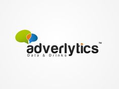 logo for adverlytics by :: broke@rm ::