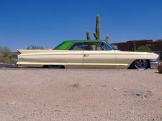 General Motors, Cadillac, Hobby Cars, Limo, Dream Garage, Old Skool, Luxury Cars, Hot, Dream Cars