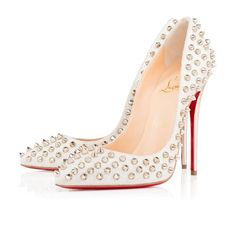 Follies-Spikes-Glitter-Mini-Christian-Louboutin.