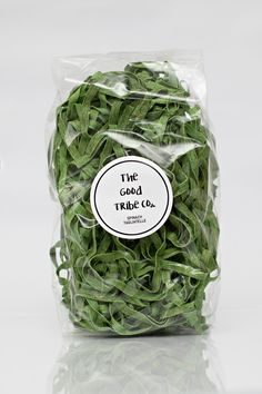 Contains NO preservatives or artificial flavours. Preserves, Spinach, Cabbage, Pasta, Good Things, Vegetables, Food, Products, Preserve