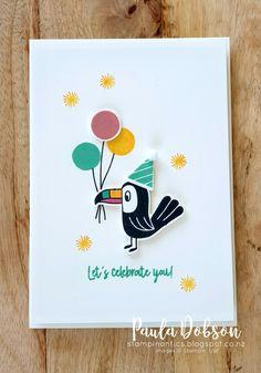 500 Birthday Cards Ideas In 2020 Birthday Cards Cards Cards Handmade