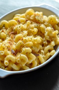 Longhorn Steakhouse Mac and Cheese CopyKat recipe is a delicious side dish you can make tonight, it tastes just like the restaurant.
