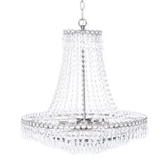 Find sophisticated detail in every Laura Ashley collection - home furnishings, children's room decor, and women, girls & men's fashion. Hallway Chandelier, Chandelier For Sale, Inviting Home, Childrens Room Decor, Pink Candy, Sweet Style, Guys And Girls, British Style, Weekend Is Over