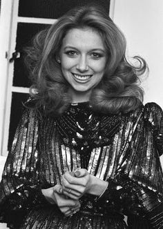 Lena Zavaroni  - Scotland's Karen Carpenter.