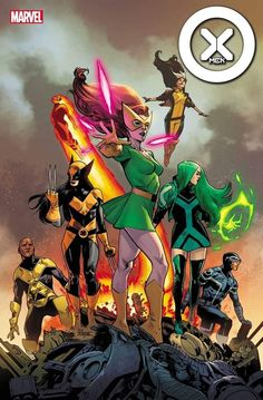 Marvel Comics, Marvel Villains, Fun Comics, Marvel Art, Comic Book Artists, Comic Books Art, Quirky Art, Man Child, Marvel Wallpaper