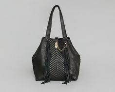 Sac Muddy Noir Velvetine en vente chez L'Exception Bags, Fashion, Sustainable Fashion, Purse, Shoe, Accessories, Woman, Black People, Handbags