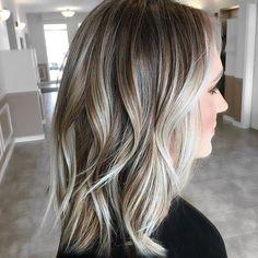 32-Short-Hairstyles-2017-2017011388.jpg 640×640 pixels