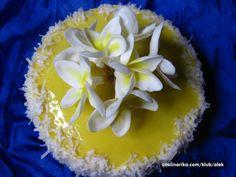 Limun torta — Coolinarika