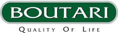 Μπουτάρης: Στις 27/7 η ΓΣ για έγκριση εγγυήσεων υπέρ θυγατρικής: Ετήσια Τακτική Γενική Συνέλευση θα πραγματοποιήσει η Μπουτάρης στις 27…