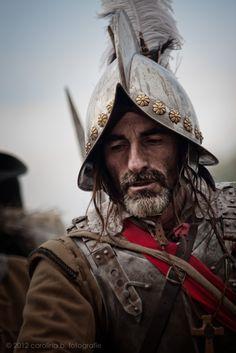 Battle of Groll 1627                                                                                                                                                                                 More