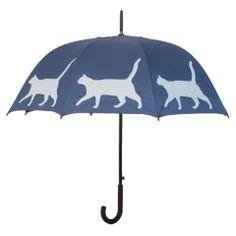 Parasol Kot