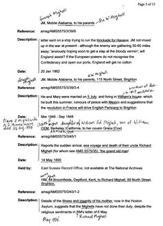 Mighell Notes page 5