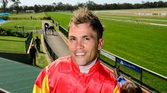 In his first year as an apprentice (the 1999-2000 racing year), Walker had an astonishing 131 wins to not only win the apprentices' championship but the jockeys' premiership as well (his first of three).