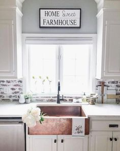 Kitchen Cabinets DIY - CLICK PIC for Lots of Kitchen Ideas. #kitchencabinets #kitchenorganization