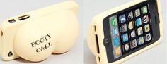 14 Unique and Stylish Iphone 4 Cases – DesignSwan.com