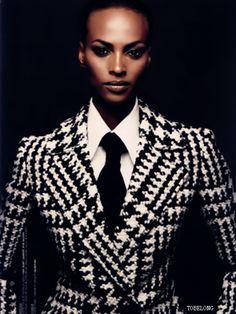 pinterest.com/fra411 - ...... | Black Beauty