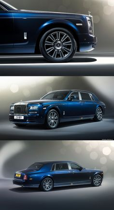 2017 Next-gen Rolls Royce Phantom to Debut at this Year-end Rolls Royce Phantom, Limousine Rolls Royce, Royal Rolls, Rolls Royce Wallpaper, Rolls Royce Dawn, Rolls Royce Cullinan, Bentley Rolls Royce, Rolls Royce Motor Cars, Camaro Iroc