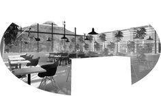 Pastelería y Cafetería Bulka / Crosby Studios