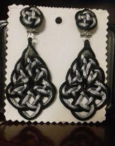 artesania132: Modelo A1  en dos colores: negro y gris. Con omega...