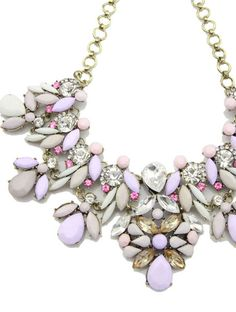 lavender ice necklace  http://rstyle.me/n/rbuf2pdpe