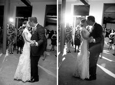 FAQ: Off-Camera Flash & Reception Lighting ~ Chicago Wedding Photographer Flash Photography, Light Photography, Photography Hacks, Wedding Reception Photography, Wedding Receptions, Off Camera Flash, Chicago Wedding, Wedding Engagement, Fill