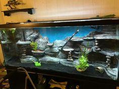 http://m.instructables.com/id/Make-a-3D-Aquarium-Background/