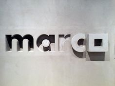 Lance_wyman_exhibition_MUAC_28 in Logo