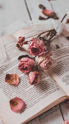 List of New Vintage Wallpapers for iPhone This Month Flower Aesthetic, Book Aesthetic, Aesthetic Vintage, Aesthetic Photo, Aesthetic Pictures, Aesthetic Pastel Wallpaper, Aesthetic Backgrounds, Aesthetic Wallpapers, Book Wallpaper
