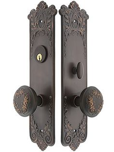 farmhouse exterior door hardware http thefallguyediting com