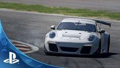 Project Cars PS4 Tanıtım Videosu | indir.com haber