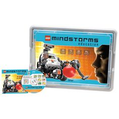 LEGO® Education solutions teach children century skills for future success, starting with preschool and moving through elementary, middle and high school. Classroom Solutions, Lego Mindstorms, 21st Century Skills, Home Schooling, Learning Tools, Educational Technology, Teaching Kids, Homeschool, Software