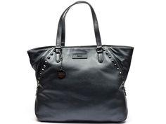DKNY R3310303 tas - zwart