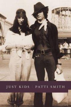 just_kids_patti_