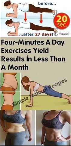 Tips To Help You With Your Fitness. Lots of people dream about having a healthier, better-looking body through physical fitness. Fitness Workouts, Sport Fitness, Body Fitness, Easy Workouts, Fitness Diet, Health Fitness, Women's Health, Workout Bauch, Excercise