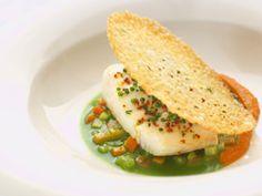 フランス料理 ラ・ベ/La Baie レストラン&バー | 【ザ・リッツ・カールトン大阪