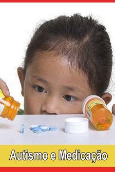Autismo e Medicação - Não existe medicação que cure o Autismo, mas a medicação ajuda a controlar hiperatividade, a agressão ou o sentimento de frustração. Children, Getting To Know, Feelings, Autism, Young Children, Boys, Child, Kids, Children's Comics