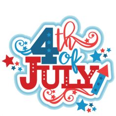 4th of July title- Available for FREE today only 7/4//17