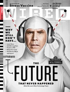 http://www.wired.com/subwired/magazine/