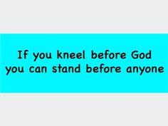 Christian Bumper Stickers - Beliefnet.com
