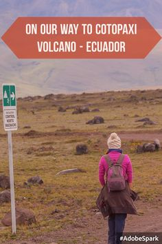 Anyone fancies a trip to the Cotopaxi Volcano? Full story on http://hiddengemstheblog.com/cotopaxi-volcano-ecuador/ Pictures by @bertrand_delvau