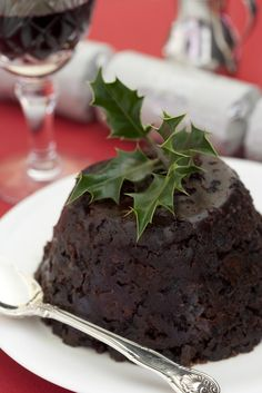 Utterly Scrummy Food For Families: Gluten Free and Lactose Free Christmas Dinner Recipes