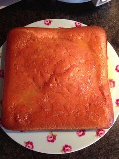 Slimming world Spanish orange cake..a favourite http://group.slimmingworld.com/recipes/spanish-orange-cake.aspx.