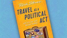 Travel News   Rick Steves' Europe