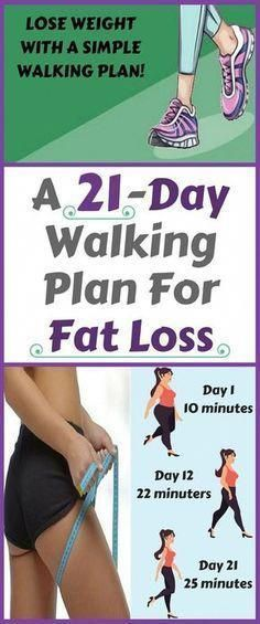 Most Effective Diet Pills For Weight Loss