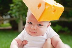 Cheeseheads are not just a fashion accessory in Wisconsin. They're a way of life.