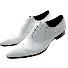 Fulinken Men Genuine Oxford Leather Lace up Slip on Boots Formal Dress Shoes (8.5, white) Fulinken http://www.amazon.com/dp/B00IVLVJZU/ref=cm_sw_r_pi_dp_P2Ynub02XYSBY