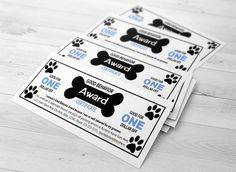 Make Clients Feel Special Pet owners love taking their pets to places where the staff treats them like they are special. Occasionally handing out things like the kit's Good Behavior Rewards to well behaved pets makes customers feel special and will help to keep them coming back. (Pictured: Good Behavior Certificate printables are included in both editions of the Groomer's Profit Kit at http://www.thegroomerssecret.com/customer-loyalty